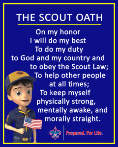 the-scout-oath